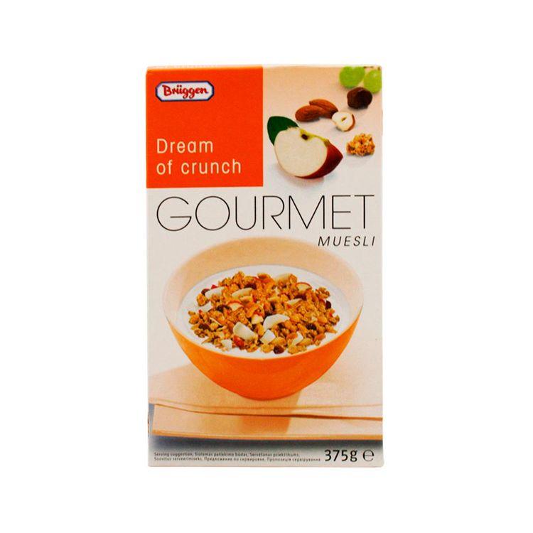 Cereales-Bruggen-Gourmet-Muesli-375-Gr-1-6617