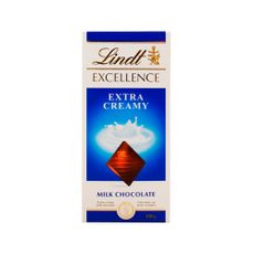 Chocolate-Lindt--Excellence--Milk-Extra-Creamy-Tableta-100-G-1-17218