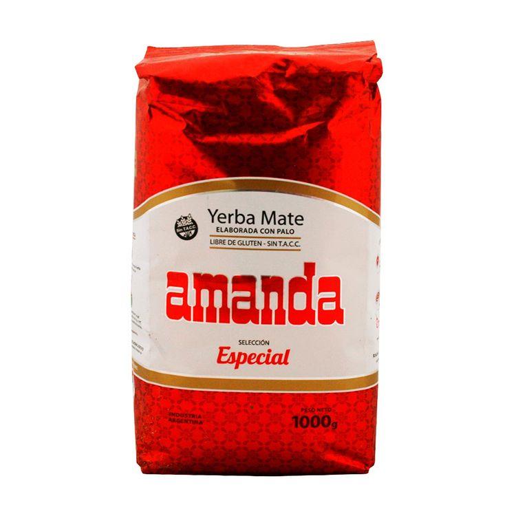 Yerba-Mate-Amanda-1-Kg-1-27269
