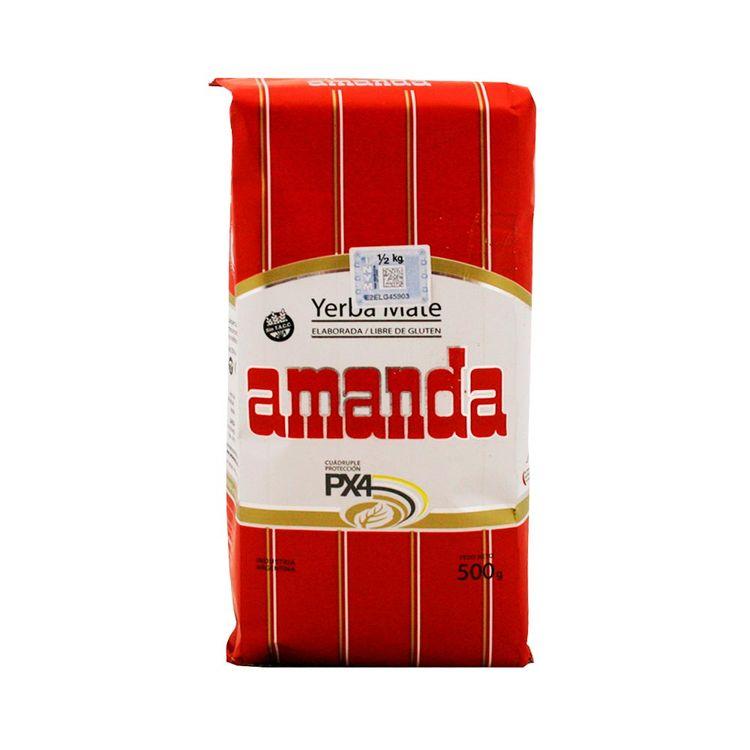 Yerba-Amanda-Con-Palo-500-Gr-1-29260