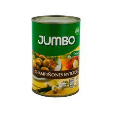 Champignon-Jumbo-400-Gr-1-30764