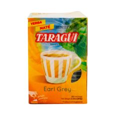 Yerba-Mate-Taragui-Earl-Grey-En-Saquitos-60-Gr-1-31320