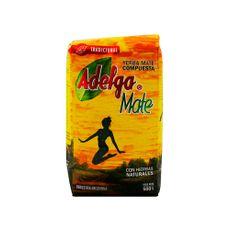 Yerba-Mate-Adelgamate-Compuesta-500-Gr-1-33144