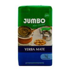 Yerba-Mate-Jumbo-Con-Palo-500-Gr-1-33682
