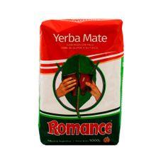 Yerba-Mate-Romance-Con-Palo-Tradicional-1-Kg-1-41220