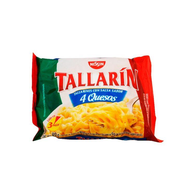 Tallarin-Con-Salsa-Cuatro-Quesos-Nissin-89-Gr-1-233331