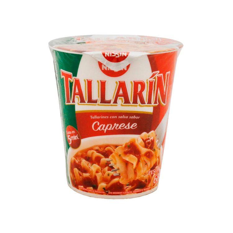 Tallarin-En-Vaso-Con-Salsa--Caprese-Nissin-68-Gr-1-233336