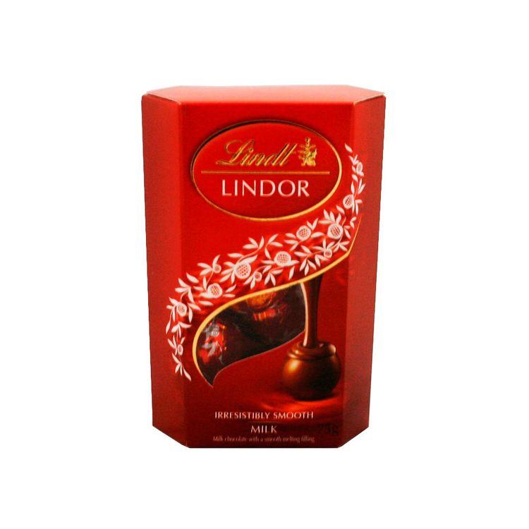 Bombones-Lindor-leche-X75grs-1-238703