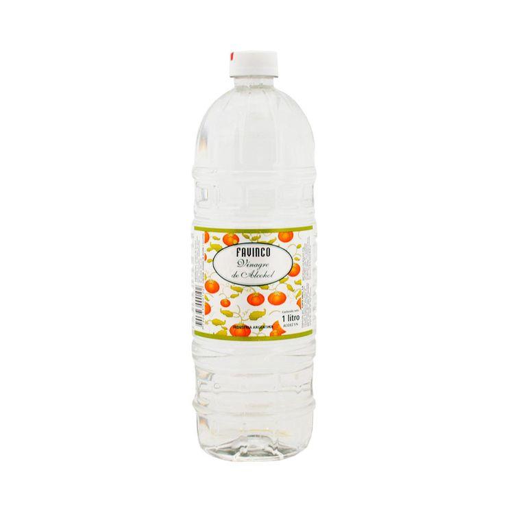 Vinagre-Favinco-de-Alcohol-1-L-Vinagre-Favinco-De-Alcohol-1-L-1-248068