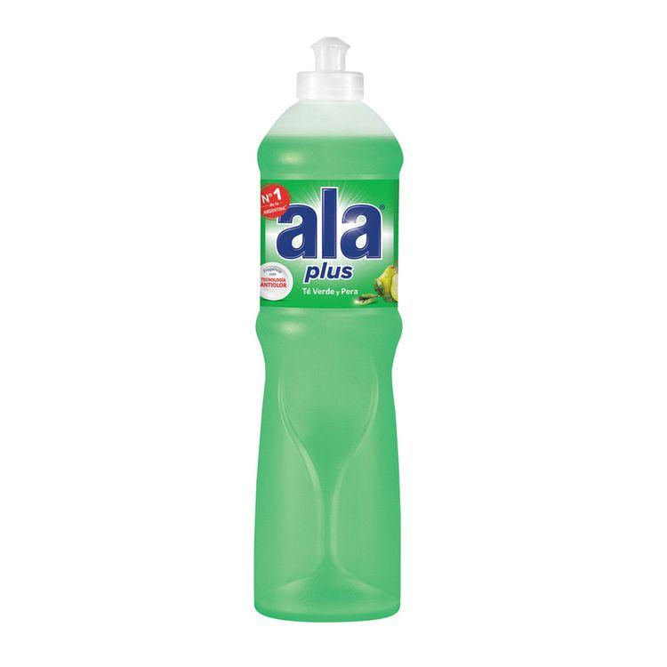 Detergente-Lavavajillas-Ala-Cristalino-750-Ml-3-29074