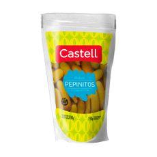 Pepinos-Castell-En-Vinagre-X-300-Gr-1-14816