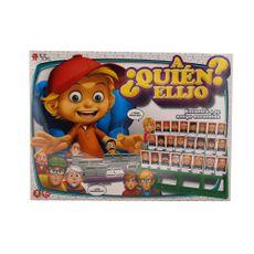 Juego-de-Mesa-Top-Toys-¿A-Quien-Elijo--Juego-De-Mesa-Top-Toys-A-Quien-Elijo-Personas-Caja-1-Un-1-13228