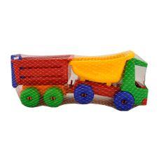 Camion-de-Carga-con-Acoplado-Megaprice-Camion-De-Carga-Con-Acoplado-Megaprice-113-camion-De-Carga-Con-Acoplado-cja-un-1-1-42059