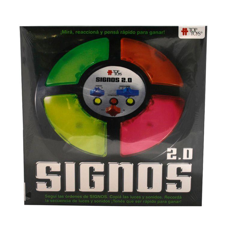 Juego-20-Signos-XTRM-Signos-20-Caja-1-Un-1-620