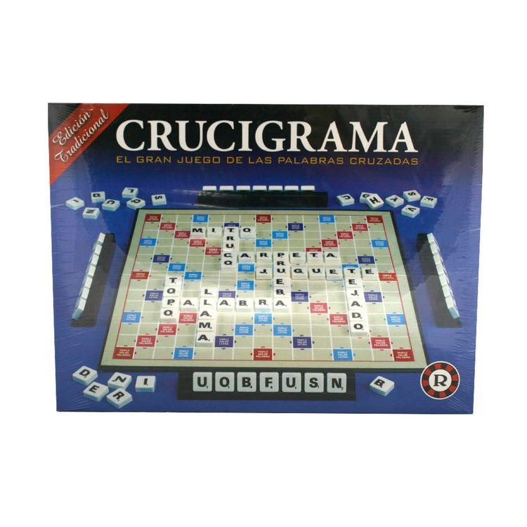 Juego-Didactico-Ruibal-Crucigrama-Adultos-Juegos-Didactico-Ruibal-Adultos-X-1-Un-Crucigrama-7500-Cja-1-Un-1-1531