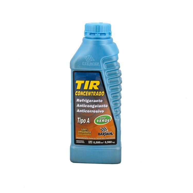 Tir-Color-Verde-Tipo-A-Bardahl-500-Cc-1-33594