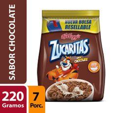 Zucaritas-Chocolate-Bolsa-220g-2-235658