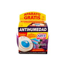 Antihumedad-Aire-Pur-Tableta-Lavanda-75-Gr-2-1264