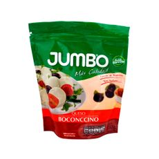 Queso-Jumbo-Boconccino-150-Gr-1-204
