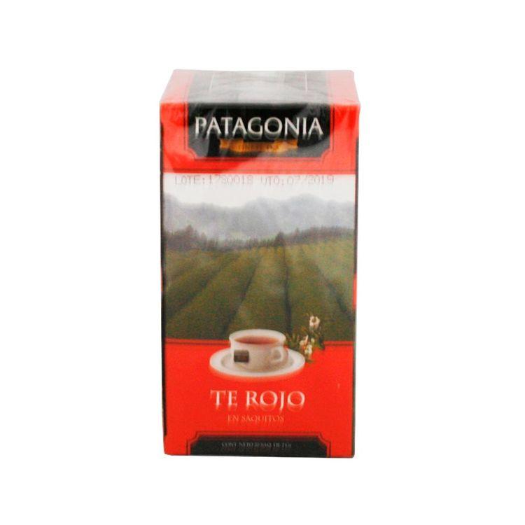 Te-Patagonia-Ft-Te-Rojo-1-1191