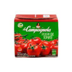 Pula-De-Tomate-La-Campagnola-520-Gr-1-3583