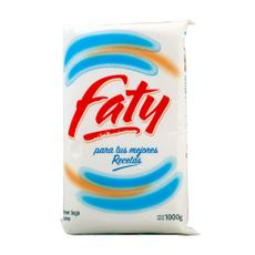 Grasa-Bovina-Faty-1-Kg-1-6243