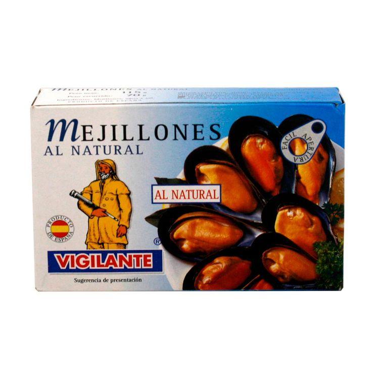 Mejillones-Al-Natural-Vigilante-115-Gr-1-6287