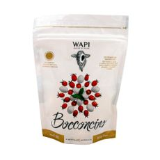 Queso-Bocconcino-Wapi-200-Gr-1-9096
