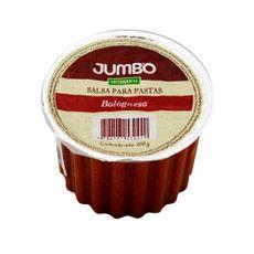 Salsa-Bolognesa-250-Gr-1-11737