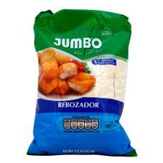 Rebozador-Jumbo-1-Kg-1-13212