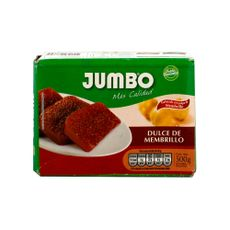 Dulce-De-Membrillo-Jumbo-500-Gr-1-13327