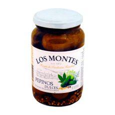 Pepinos-Los-Montes-En-Vinagre-X-360-Gr-Agridulce--Fco-360-Gr-1-13370