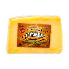 Queso-Tipo-Chubut-Chamen-con-Frutas-Secas-paq-kg-1-1-15376