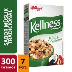 Cereal-Kellness-Muslix-300-Gr-1-16206