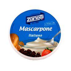 Queso-Mascarpone-Zanetti-250-Gr-1-16713