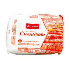 Queso-Cuartirolo-Veronica-Paquete-1-Kg-1-18027