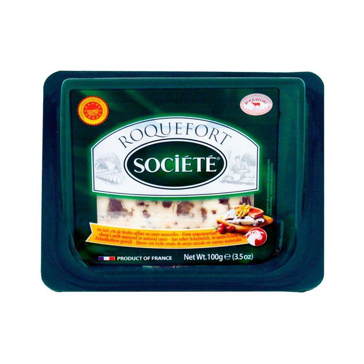 Queso-Roquefort-Societe-100-Gr-1-18061