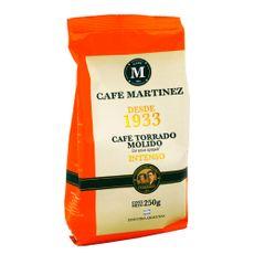 Cafe-Martinez-Molido-Intenso-Con-Azucar-250-Gr-1-18738