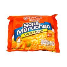 Sopa-Instantanea--Pollo-Maruchan-Ramen-Sobre-85-Gr-1-19775