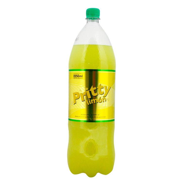Pritty-Limon-22-L-1-21031