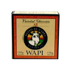 Queso-De-Cabra-Wapi-Con-Ajo-120-Gr-1-25113