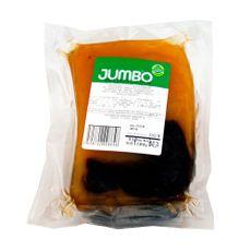 Dulce-De-Batata-Mp-Con-Chocolate-Trozado-Sobre-1-Kg-1-26711
