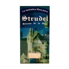 Masa-Para-Strudel-Delicias-De-La-Oma-80-Gr-1-26767