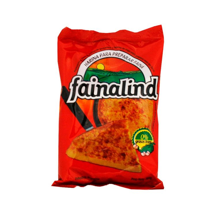 Harina-De-Garbanzo-Fainalind-200-Gr-1-27407