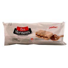 Alfajor-De-Arroz--Dos-Hermanos--Blanco-bli-gr-74-1-28201