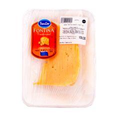 Queso-Fontina-Sancor-Trad---Ca-hma-kg-1-1-28382