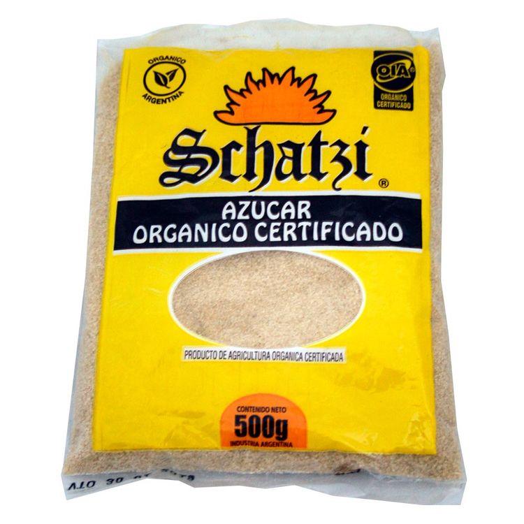 Azucar-Organico-Rubio-Schatzi-500-Gr-1-28765