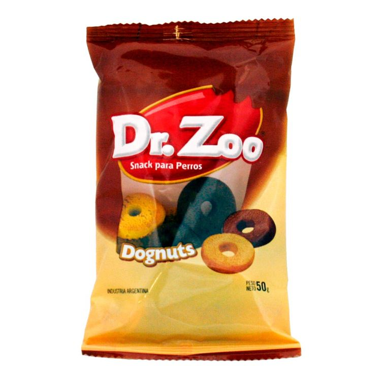 Mini-Dognuts-Dr-Zoo-50-Gr-1-28861