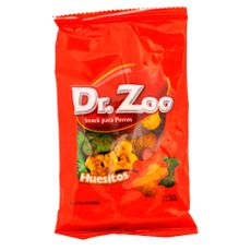 Mini-Huesitos-Dr-Zoo-Flow-Pack-50-Gr-1-28984