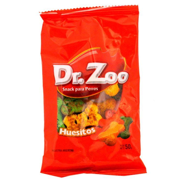 Mini-Huesitos-Dr-Zoo-Flow-Pack-50-Gr-1-28984